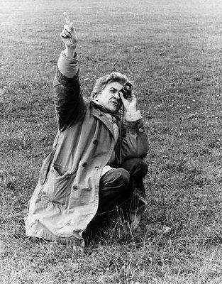 Alain Resnais dans les années 60