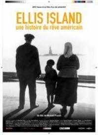 Michael Prazan-Ellis Island