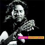 Tomatito « Guitarra gitana »