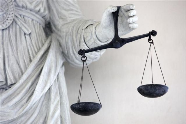 L'intime conviction dans le système judiciaire français