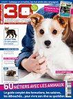 30 millions d'amis - magazine Mars 2014