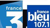 Municipales : le débat d'entre deux tours avec France 3 Paris Île de France et Metronews en direct à 17h