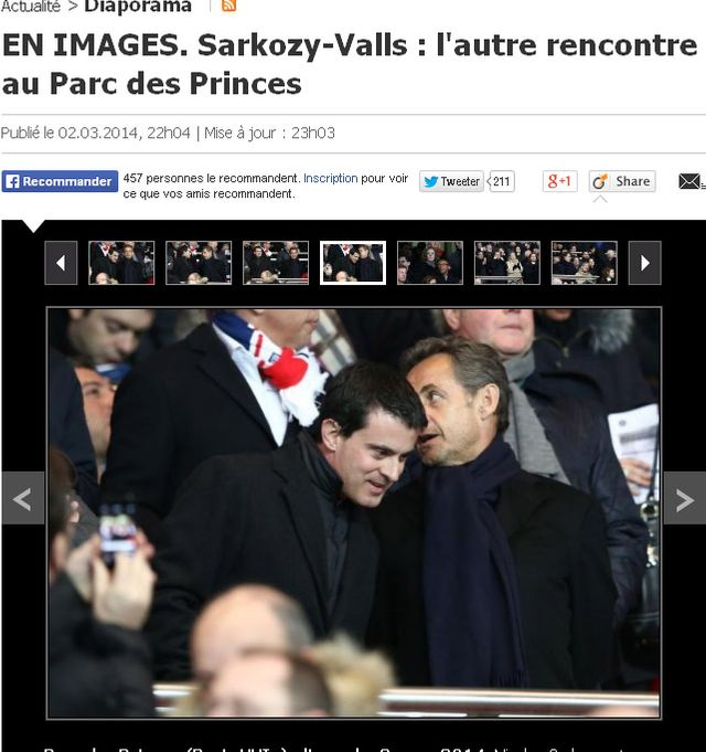 Diaporama_parisien