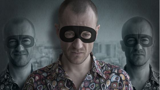 Medo(s), le documentaire musical sur Médéric Collignon