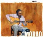 Diego de Morao « Orate »