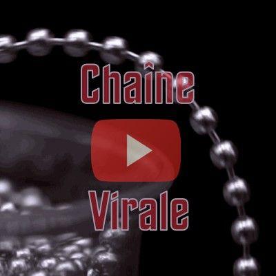 """Mystère de la """"chaine-Fontaine"""""""