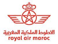 air_maroc