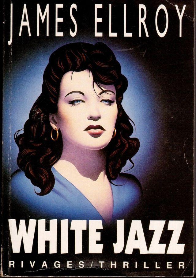White Jazz, 1991