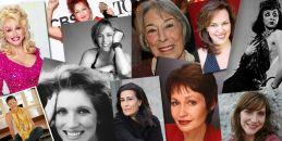 Femmes compositeurs