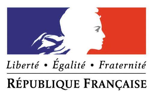 Ambassade France en Colombie