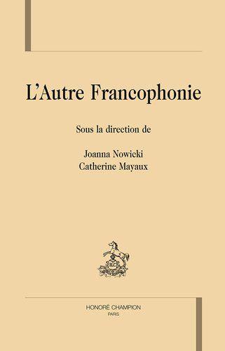francophobie