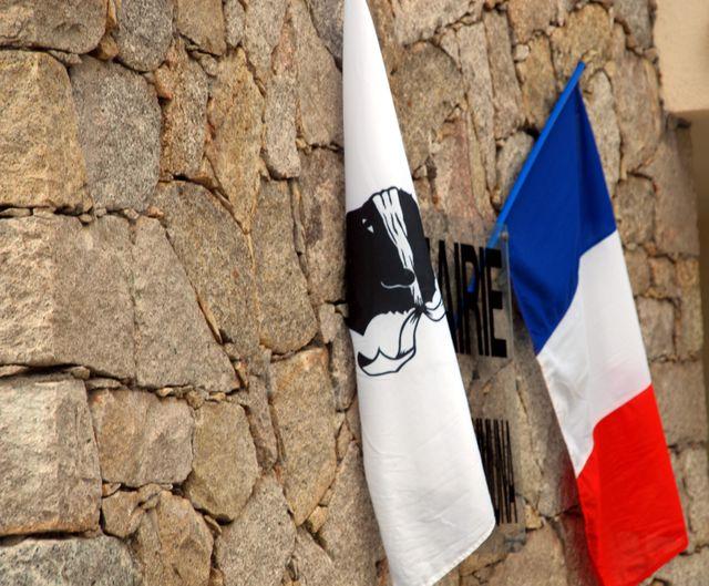 En Corse, les nationalistes emportent une victoire historique