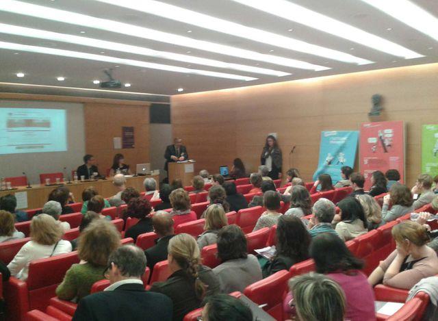 La 2ème Journée Nationale de l'Écrivain Public (JNEP)