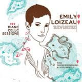 Emily Loizeau revisited : Piano Cello Session