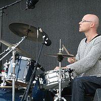 Laurent Robin