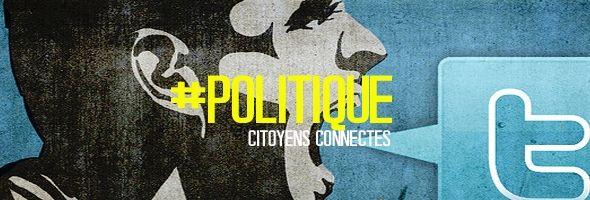 #Politique, une chronique de Christophe Payet sur France Culture Plus