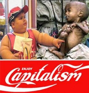 2009/11/capitalism