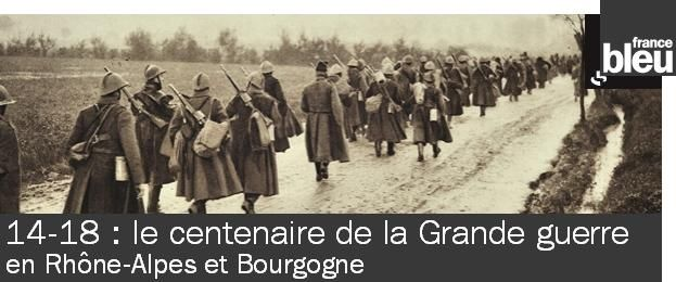 DOSSIER guerre 14-18 rab