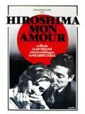 Hiroshima mon Amour (Alain Resnais)