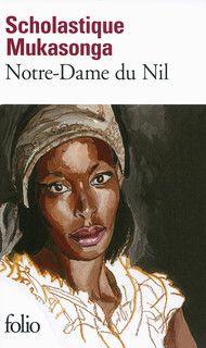 """Notre-dame du Nil"""""""