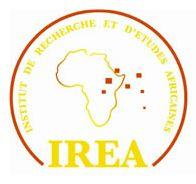 IREA - Institut de recherche en études africaines