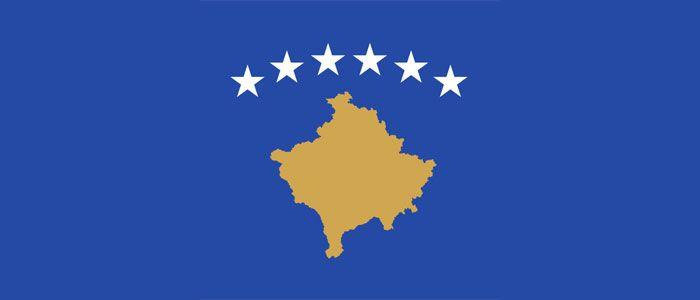 kosovo-large.jpg