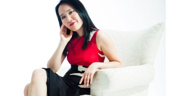 Helen Sung ©helensung.com