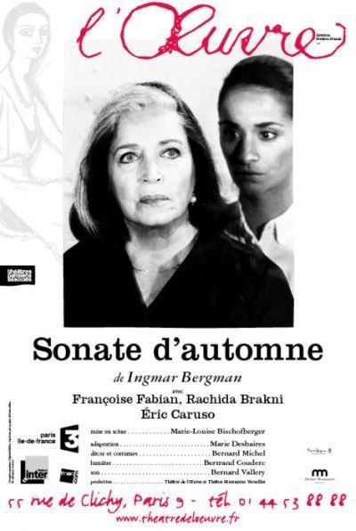 sonate fabian
