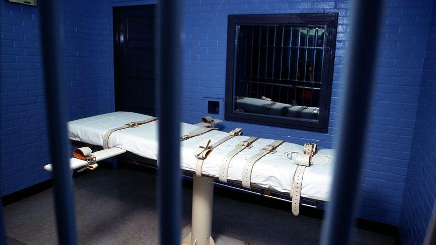 Cette double exécution devait être la première dans l'Oklahoma depuis 80 ans