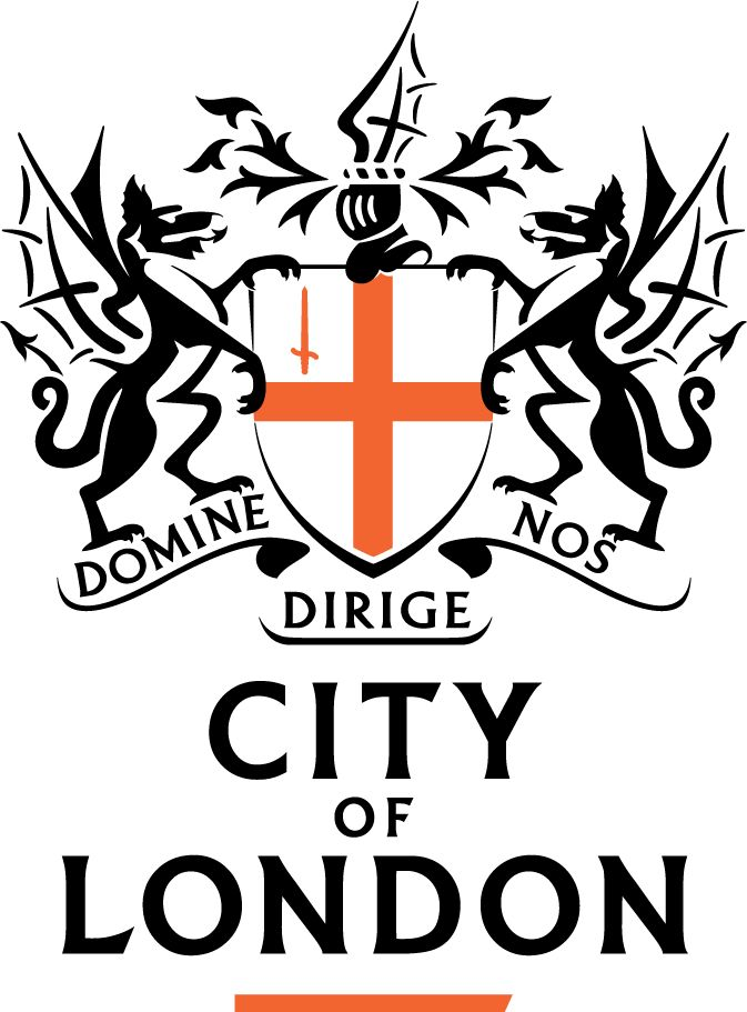 "The ""City"" of London"