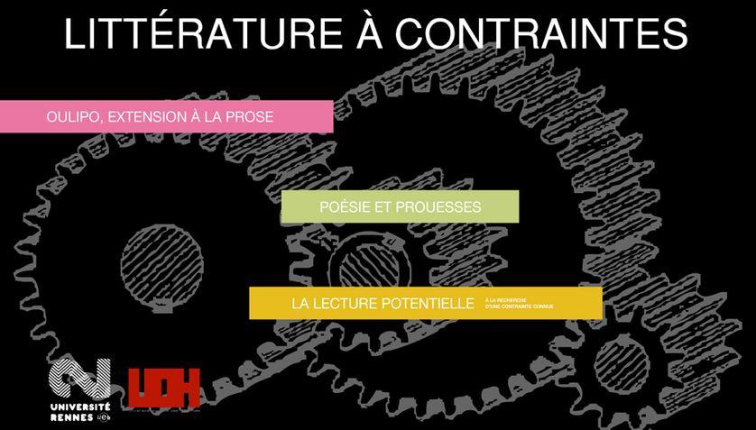 litterature_a_contrainte.png