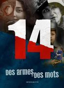 Jan Peter - film 14 des armes et des mots