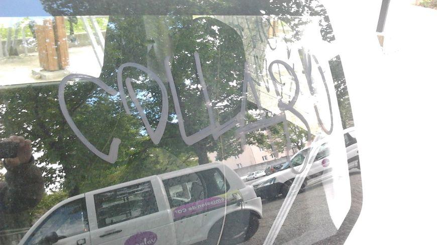 vandalisme voitures valence