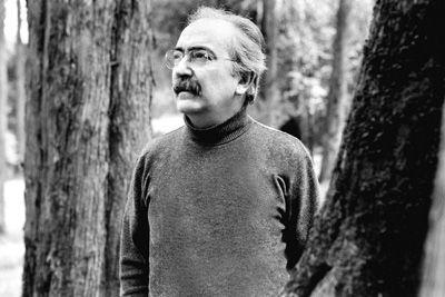 José Mario Branco