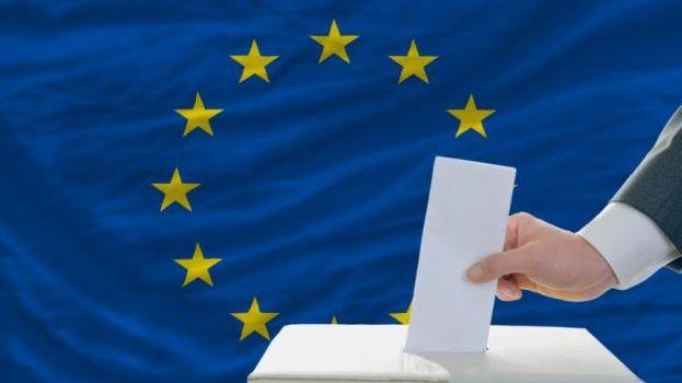 élections européennes