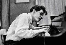 Glenn Gould, Bach