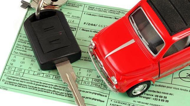 1 à 2% des conducteurs n'ont pas d'assurance