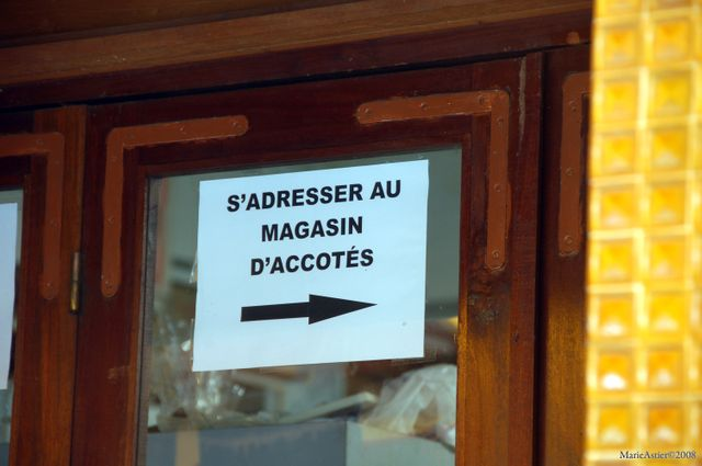 orthographe ou pas...