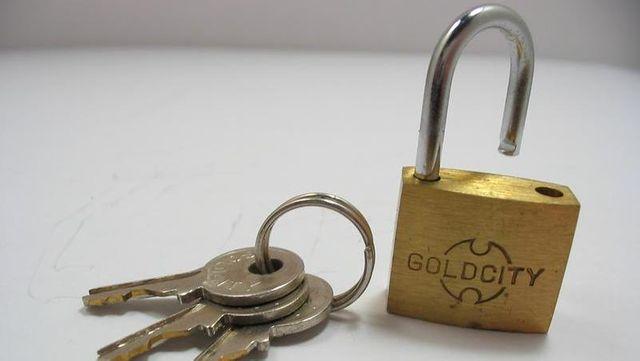 Sécurité informatique : la fin d'un système de cryptage