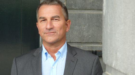 Jean-Pierre Rousseau avait été nommé directeur de la musique à Radio France en juin 2014. (DR)