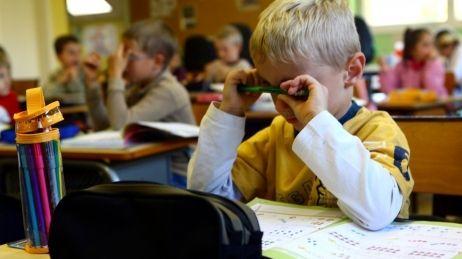 La réforme des rythmes scolaires sera appliquée partout à la rentrée de septembre
