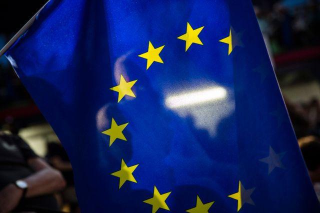 Les Européens élisaient leurs députés ce dimanche