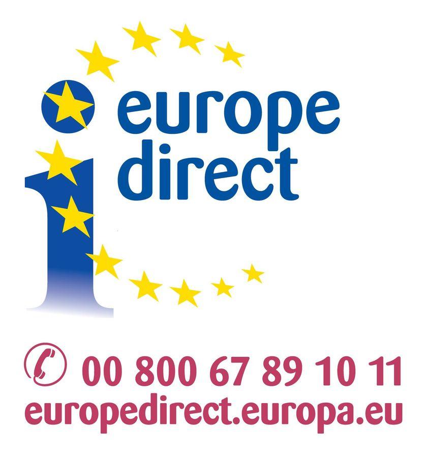 Numéro gratuit pour toutes vos questions sur l'Europe