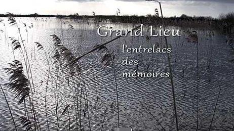 Grand Lieu l'entrelacs des mémoires