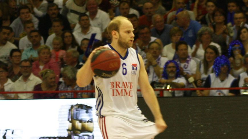 basket CBC Boris Renaux