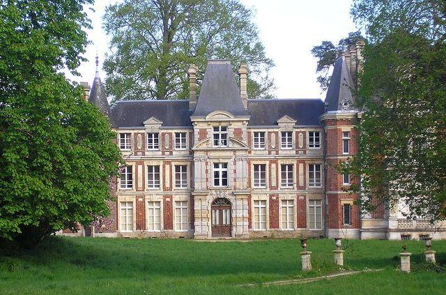 Ranville (Calvados)
