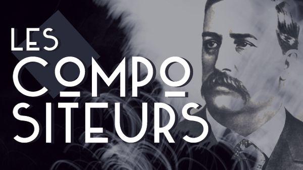 Histoire de l'opéra slave...la Russie