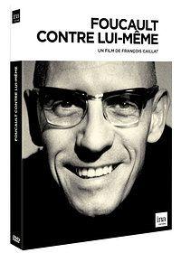 François Caillat - DVD Foucault contre lui-même