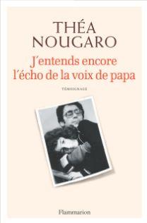 Théa Nougaro