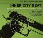 compilation Inner City Beat